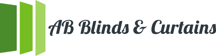 AB Blinds and Curtains
